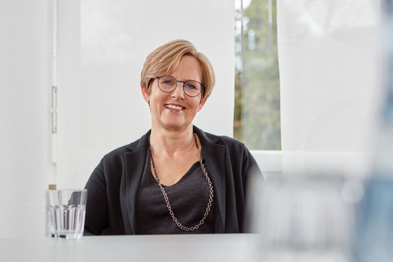Katrin Strobel