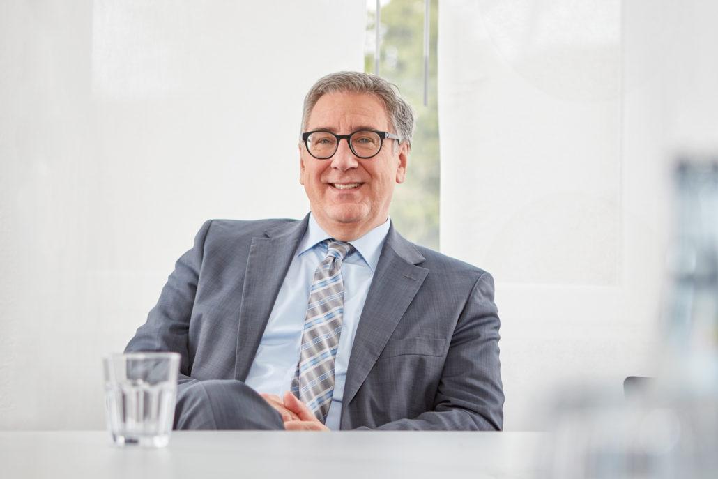 Jörg Wanner