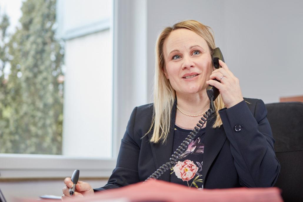 Katja Wanner
